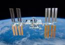 Transiti Notevoli della ISS – Aprile 2021