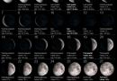 La Luna del Mese – Febbraio 2021