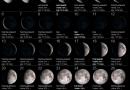 La Luna del Mese – Giugno 2021